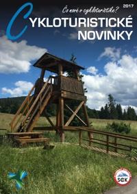 cykloturisticke noviny 2017 m