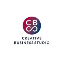 creative studio 2